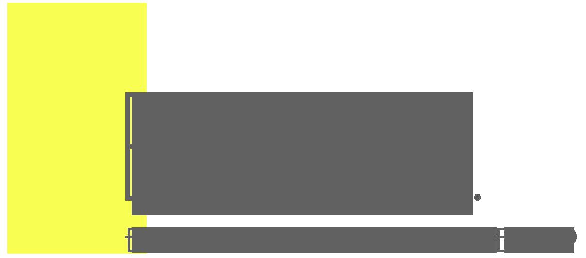 Empowerlead Logo